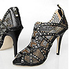 Jimmy Choo 31